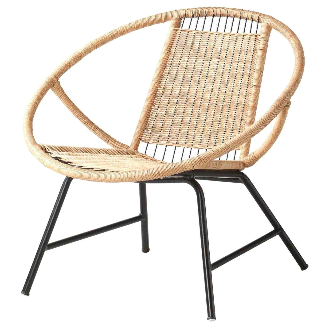 38 graphics hanging egg chair ikea luxury which gagnet armchair rattan black