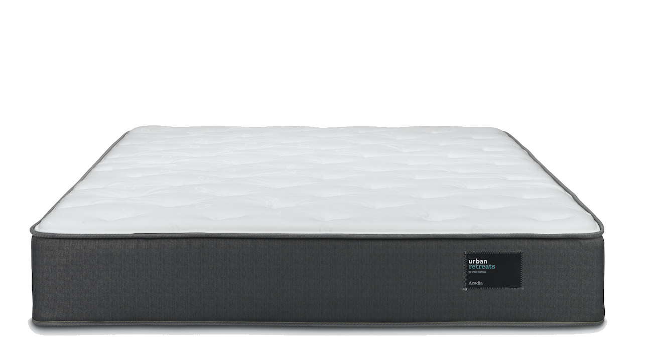 denver mattress colorado springs mattress outlet spokane denver mattress company lakewood co