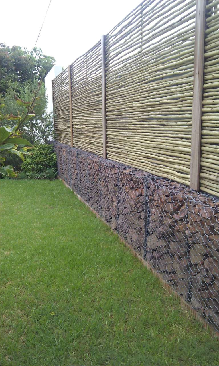 Cheap Privacy Fence Ideas for Backyard Fence Ideas 131 In 2019 Good Fences Fence Privacy Fences