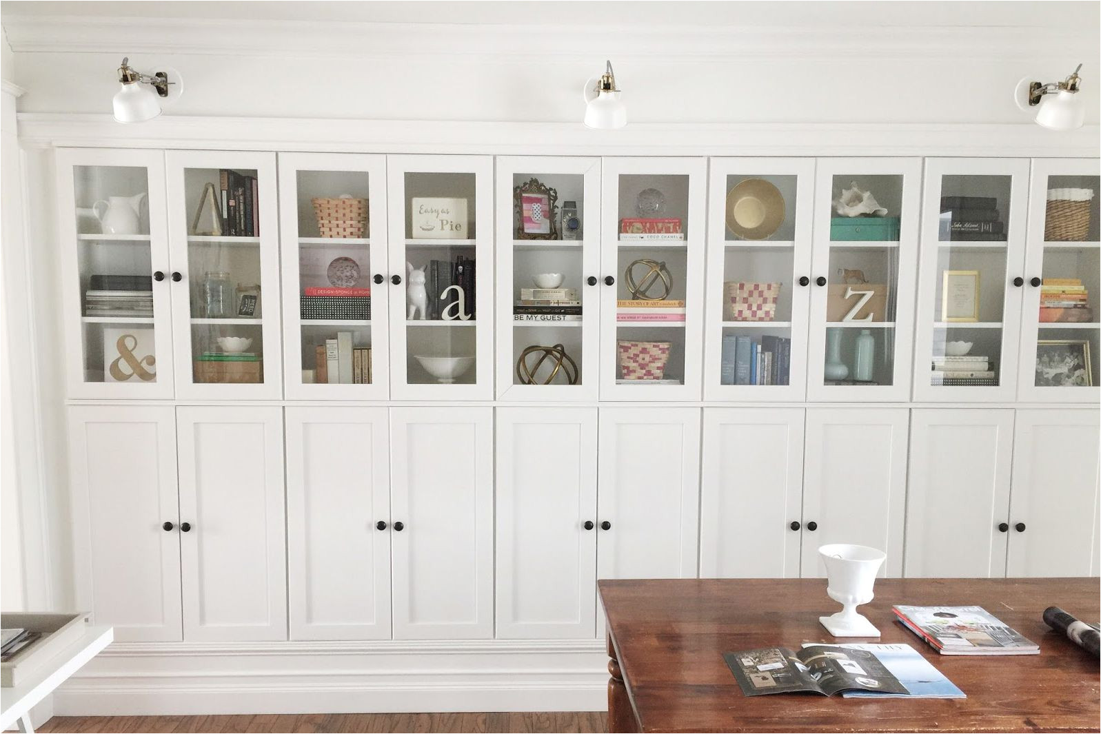 billy bookcase hack via smallspaces wallcabinet storage supreme 56eae9ed3df78cb4b97be333 jpg