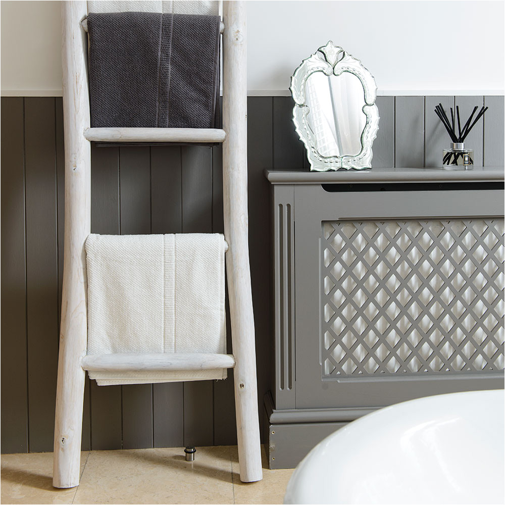 best radiator covers 2