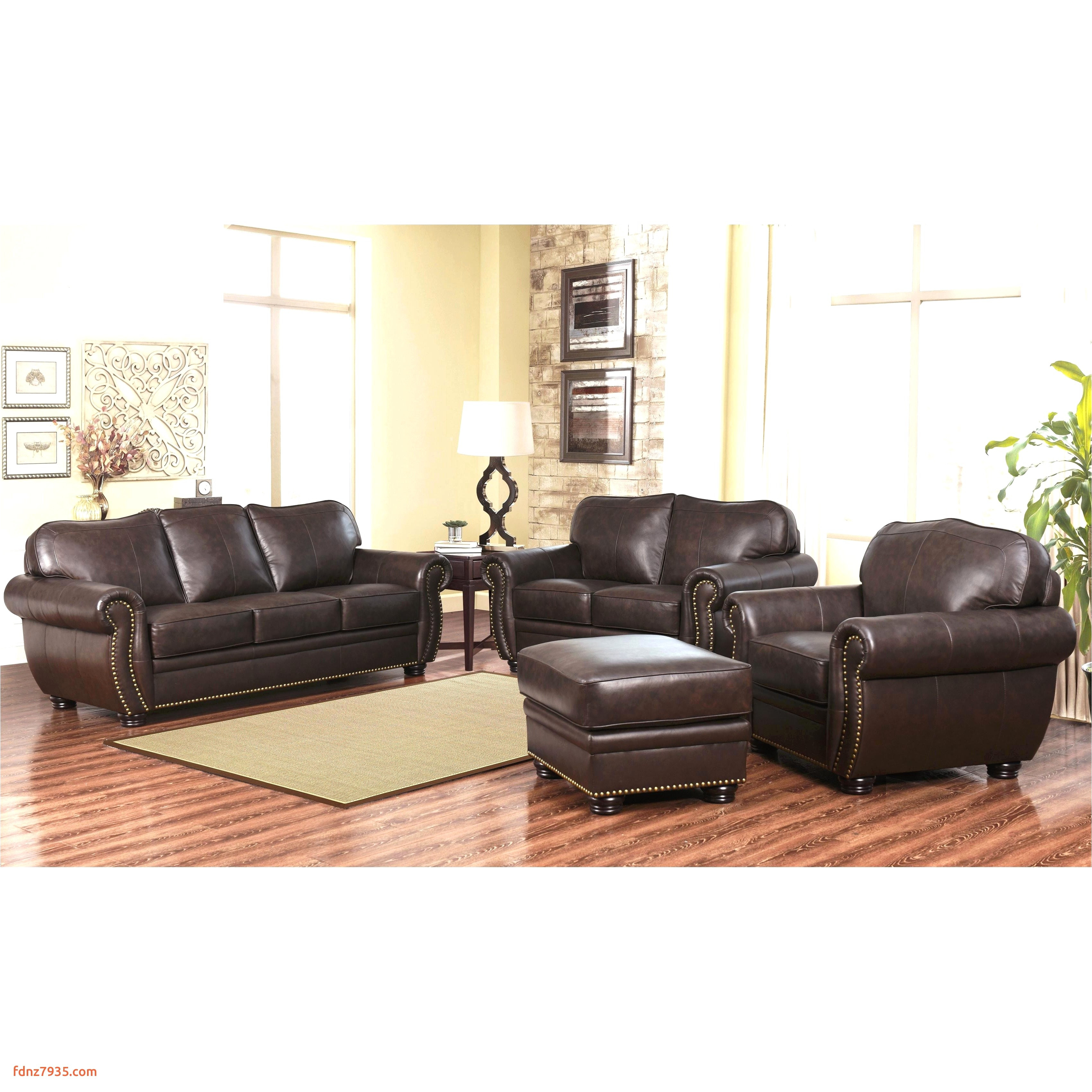 full size of recliner 12 ideas of sensasional leather sofa and recliner set reclining chairs