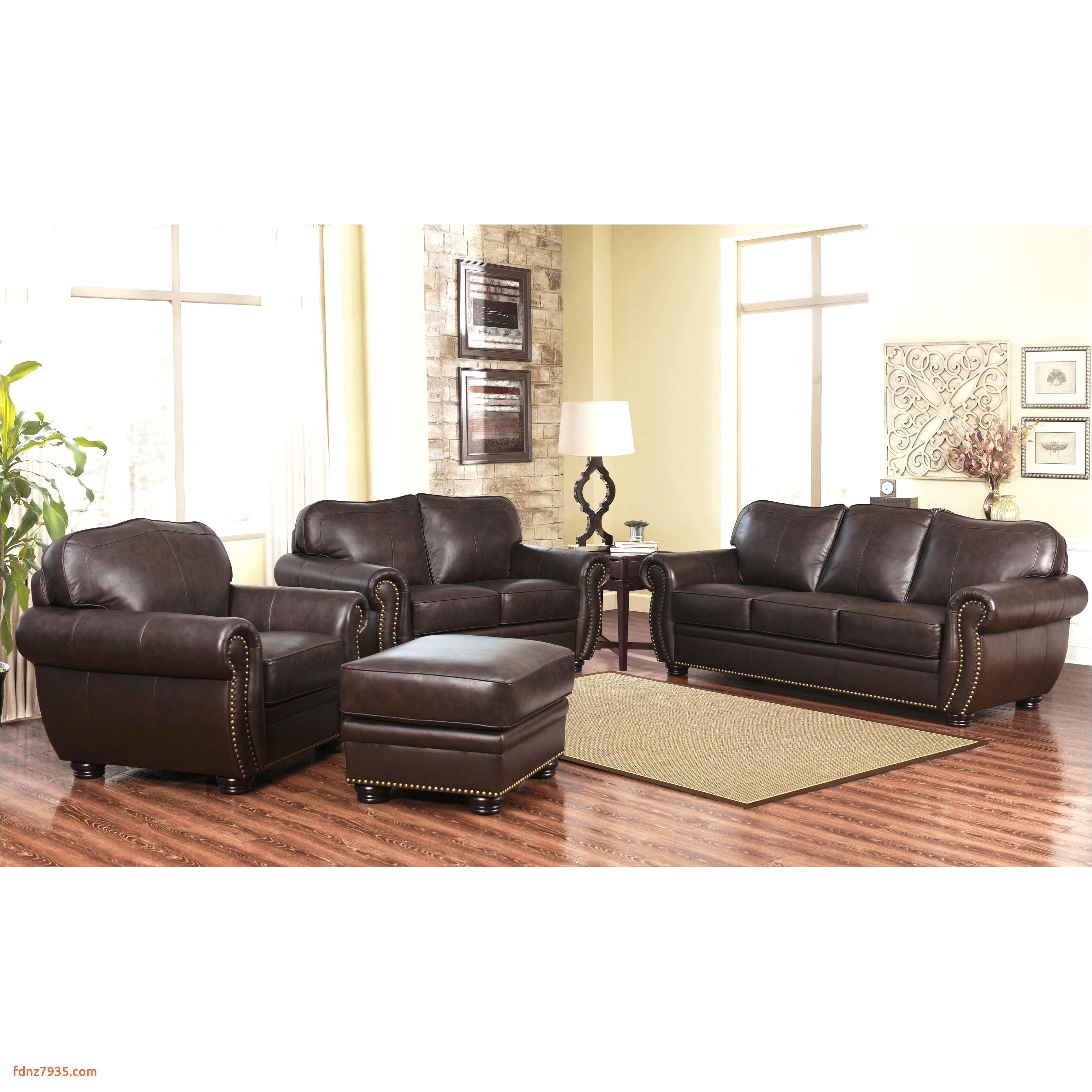 sofa and recliner beautiful sofa for small living room sofa allegria od primavera furniture