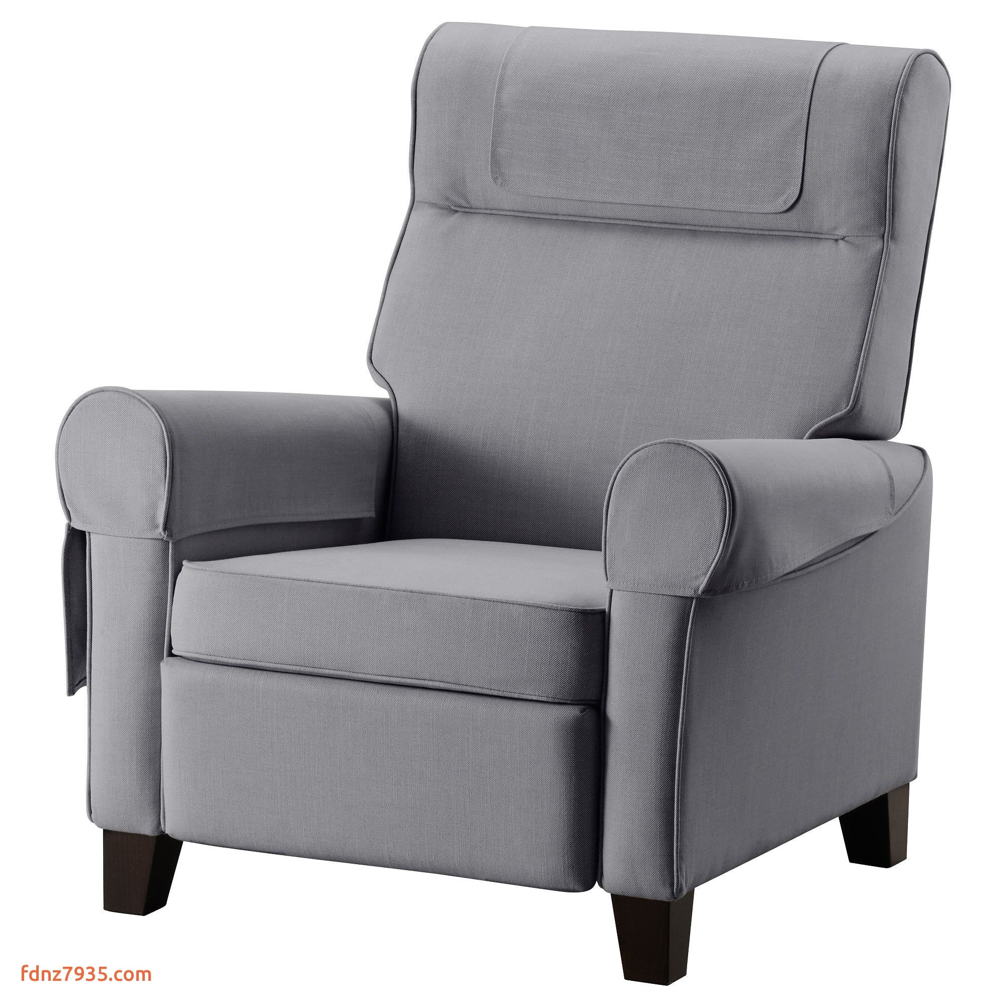 recliner chair ikea visit more at