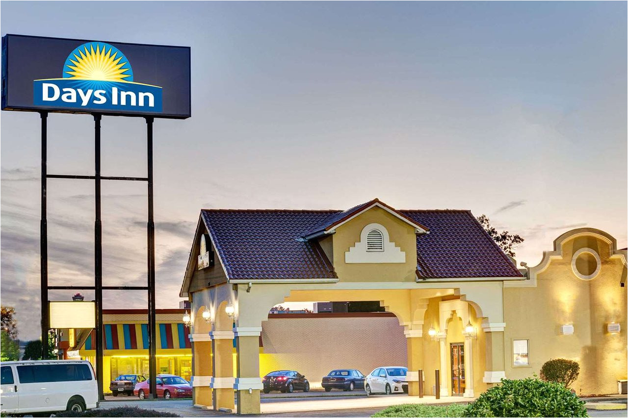 days inn by wyndham louisville airport fair and expo center 55 i 6i 5i updated 2019 prices hotel reviews ky tripadvisor