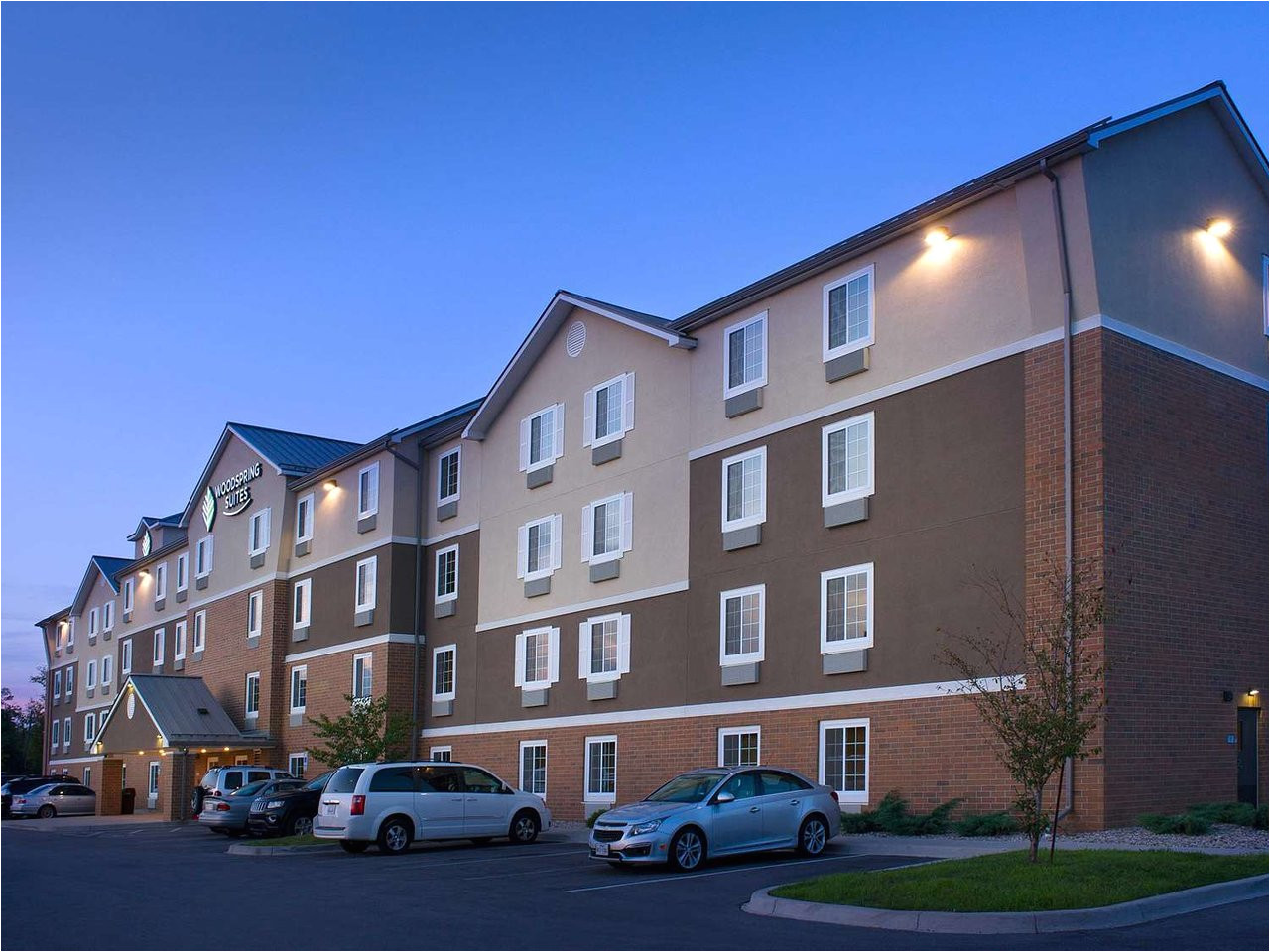 woodspring suites louisville jeffersontown prices hotel reviews ky tripadvisor