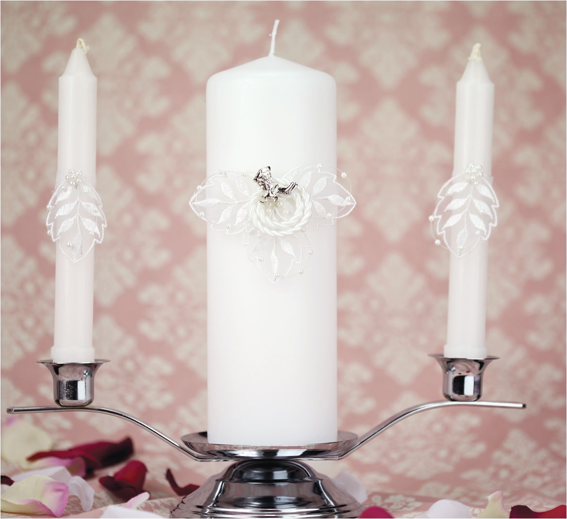 full size of accessories unity wedding candles luxury scented candles wedding candles wholesale unscented votive candles
