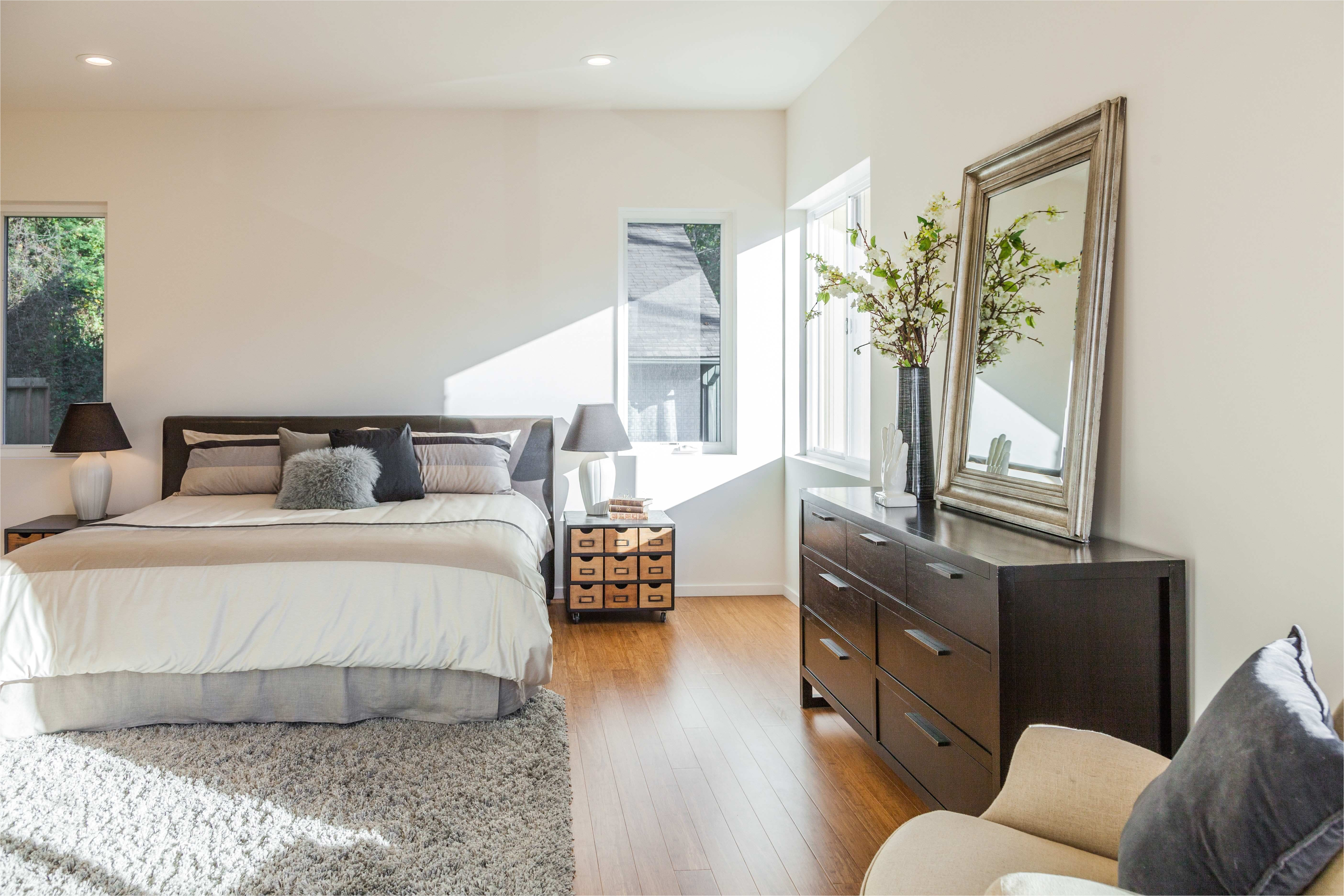 Chico Rooms for Rent Craigslist 39 New Craigslist 1 Bedroom Apartments top Bedroom Ideas