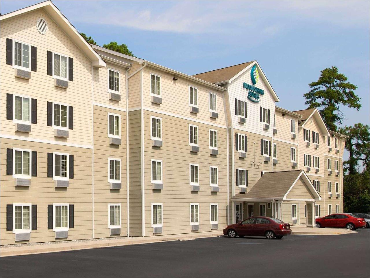 woodspring suites savannah garden city bewertungen fotos preisvergleich ga tripadvisor
