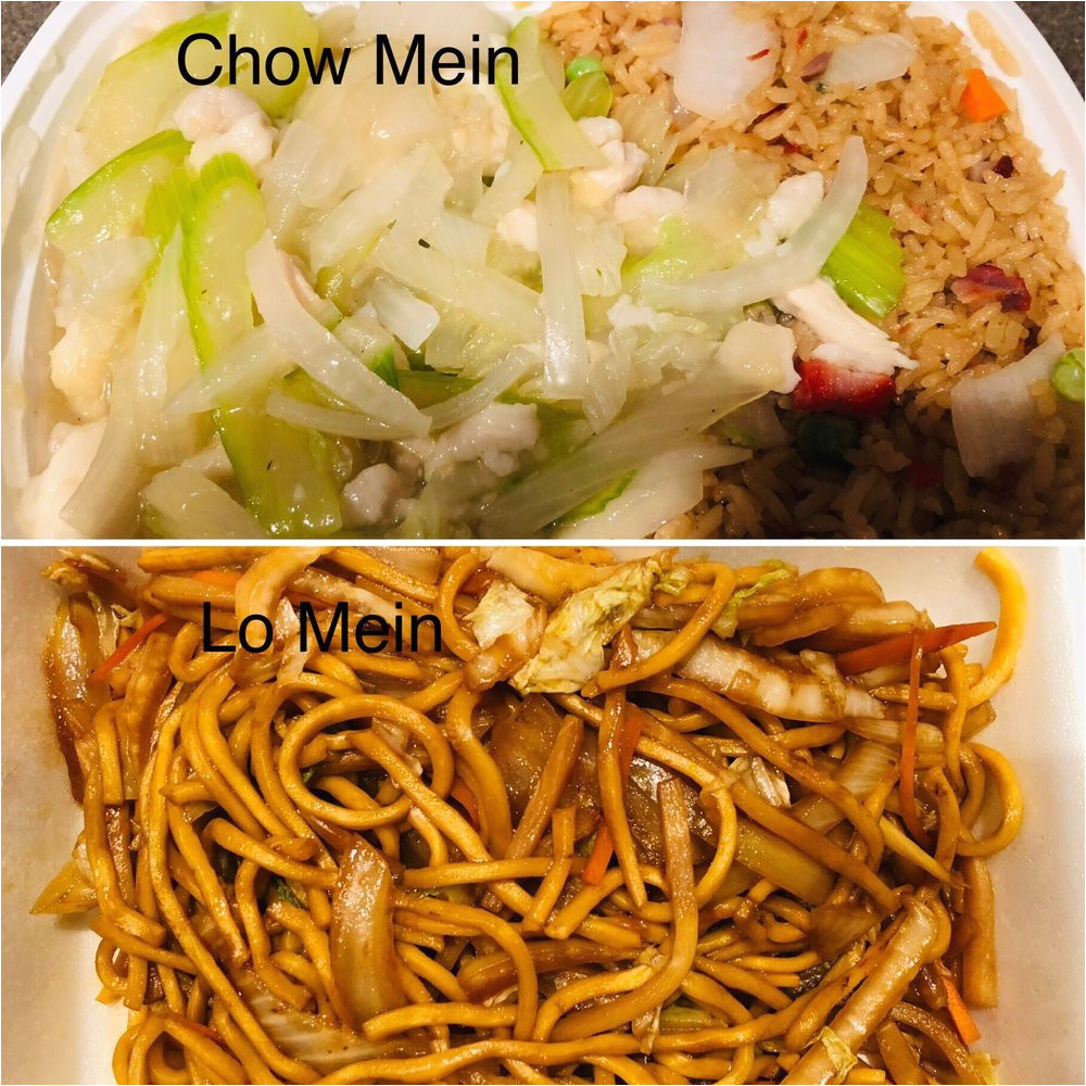 Chinese Food Delivery In Savannah Ga New China 23 Photos 23 Reviews Chinese 105 Se Us Hwy 80