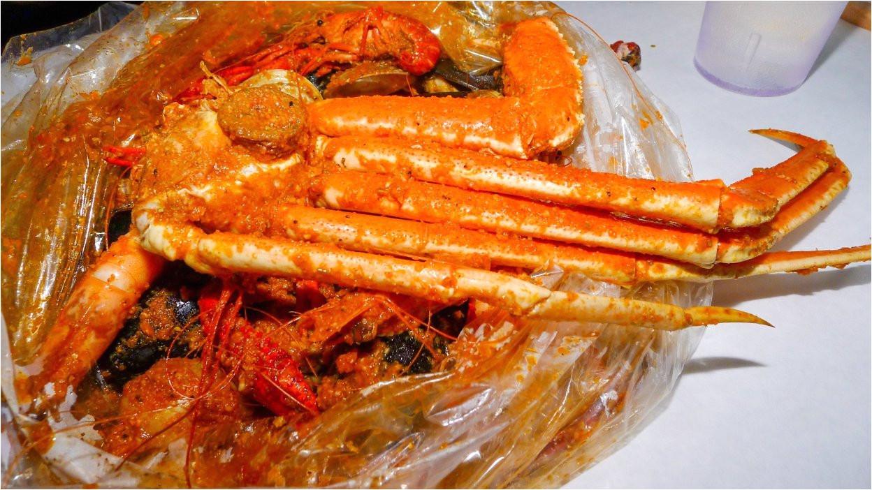 seafood restaurant savannah ga