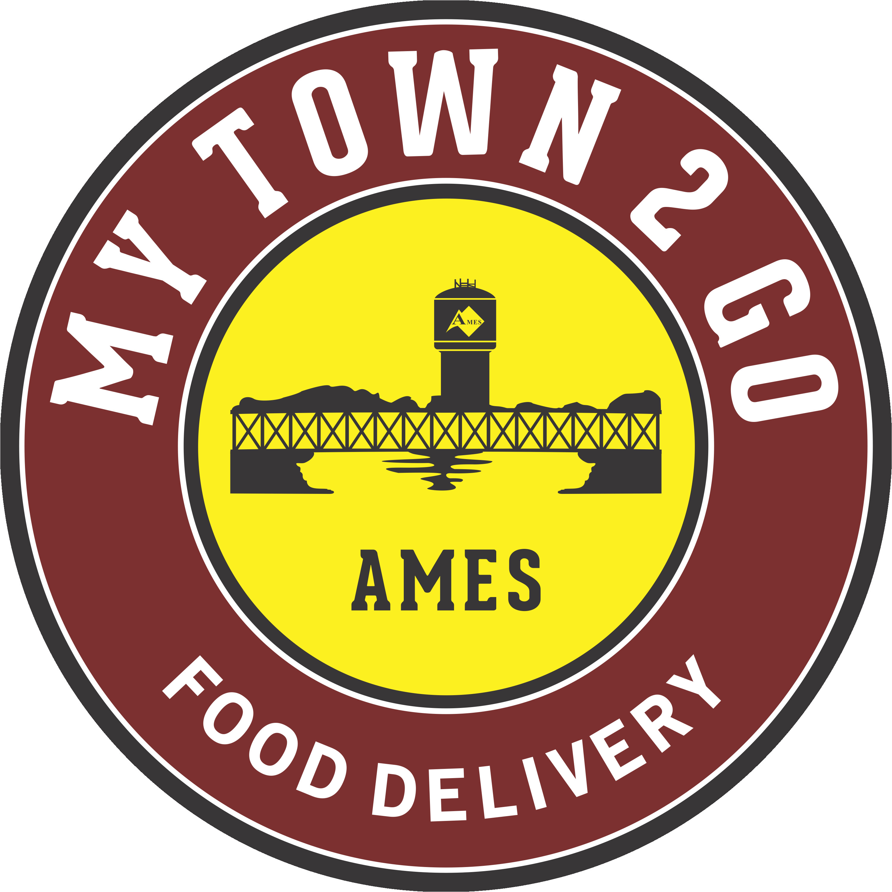 Chinese Food Delivery Savannah Ga Mytown2go Food Delivery Online ordering Takeout Catering