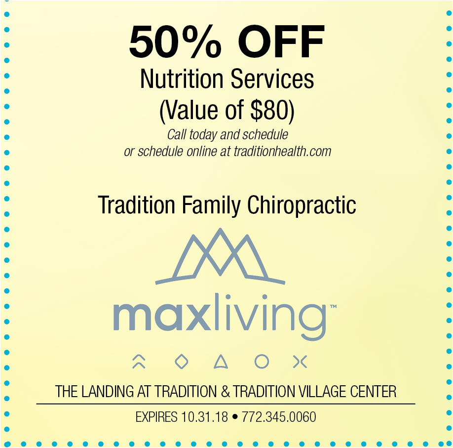 tradition family chiropractic jpg