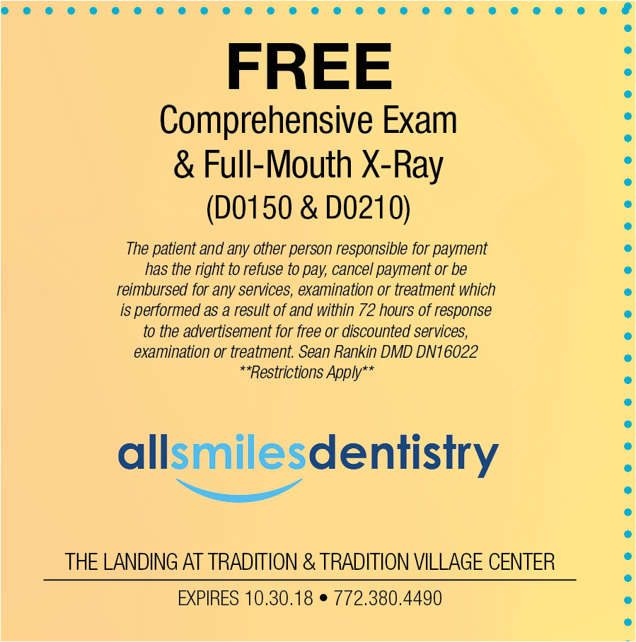 tradition all smiles dentistry jpg