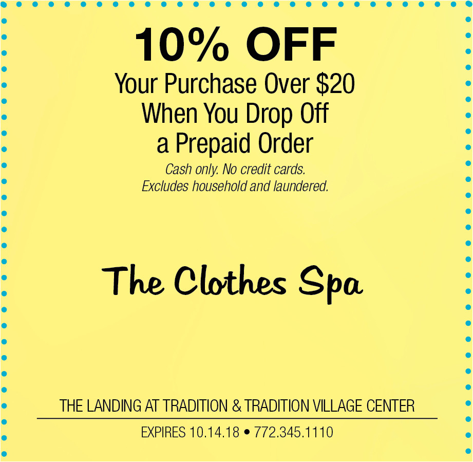 tradition clothes spa jpg