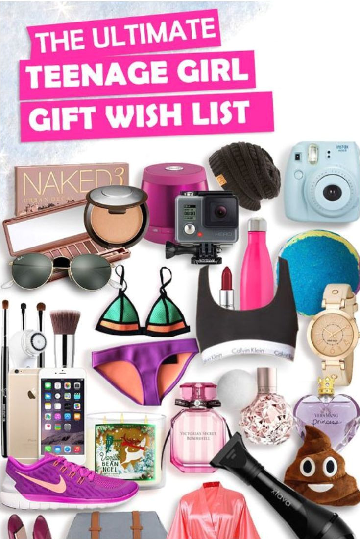everything in one place for the teen tween or special young lady in your life find christmas birthday or everyday gifts she will love