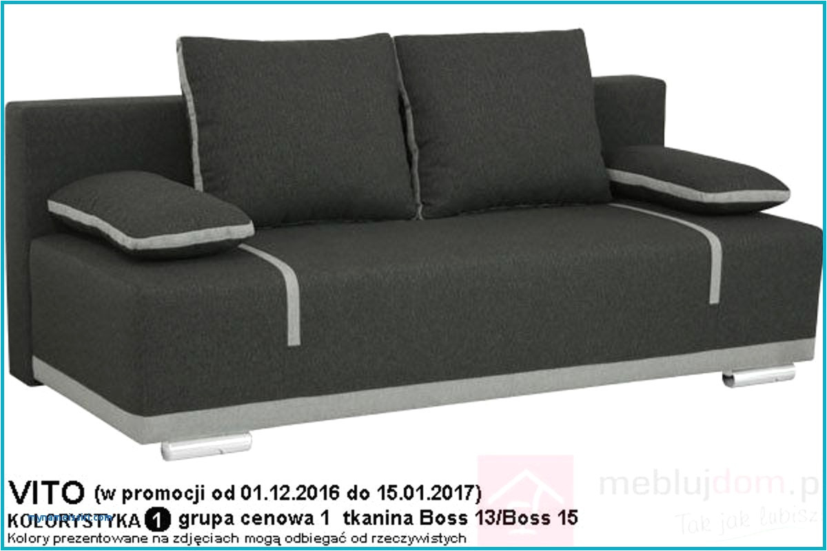 Cleaning Ikea Karlstad Couch Covers Adinaporter
