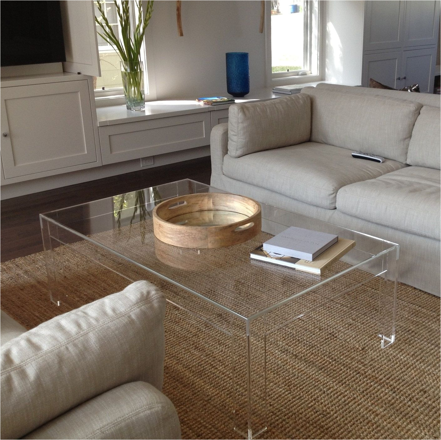a8884dad9dc4bfc5fad20ecc68df8464 a8884dad9dc4bfc5fad20ecc68df8464 coffee table rectangle lucite coffee tables clear coffee table coffee table