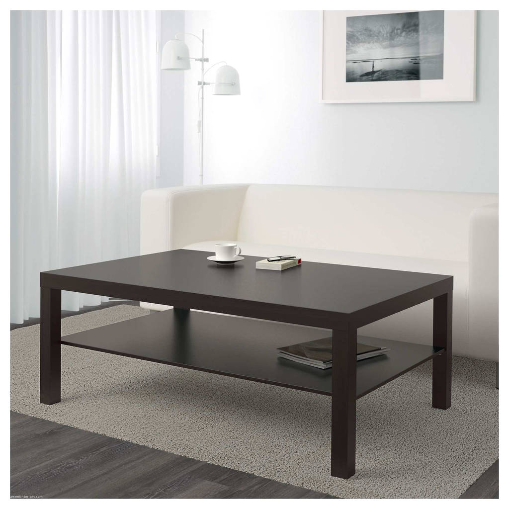 rectangle acrylic coffee table best of narrow coffee table ikea shadow box coffee table ikea ideas