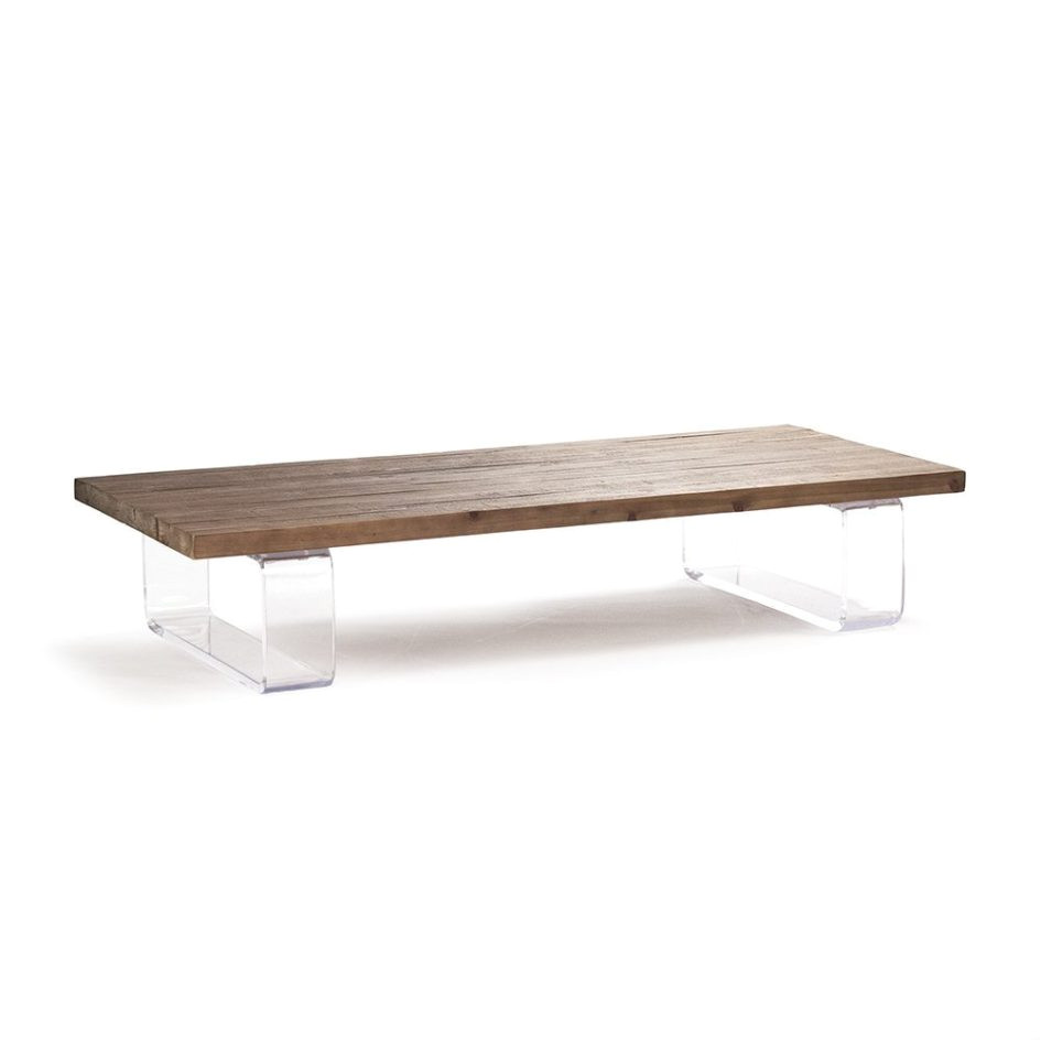 cheap acrylic coffee table ikea find get quotations lucite white end low clear industrial small