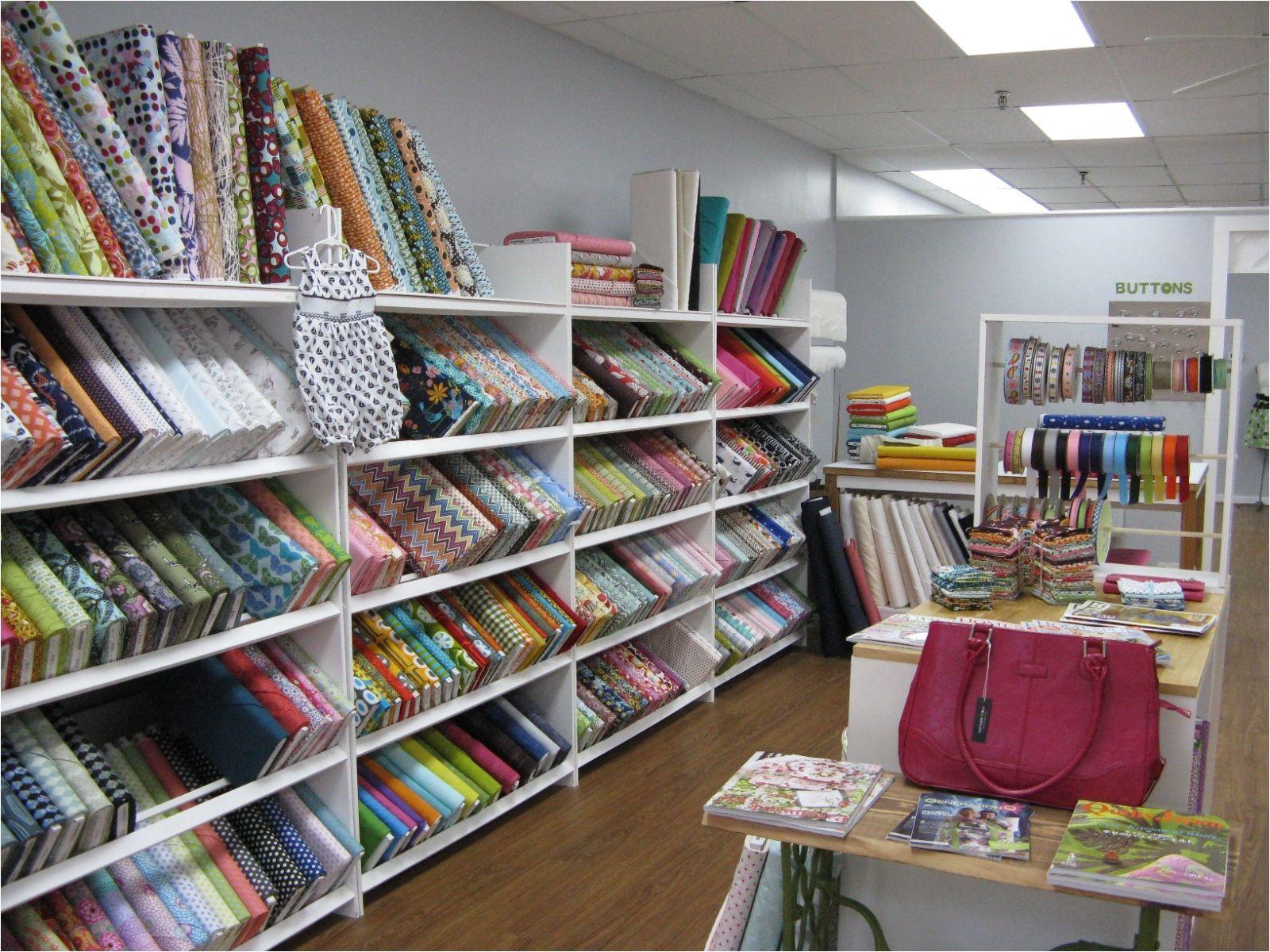 Clothing Fabric Stores Myrtle Beach Sc Head Shop Kansas City HTML In Wovynivugo Github Com source Code
