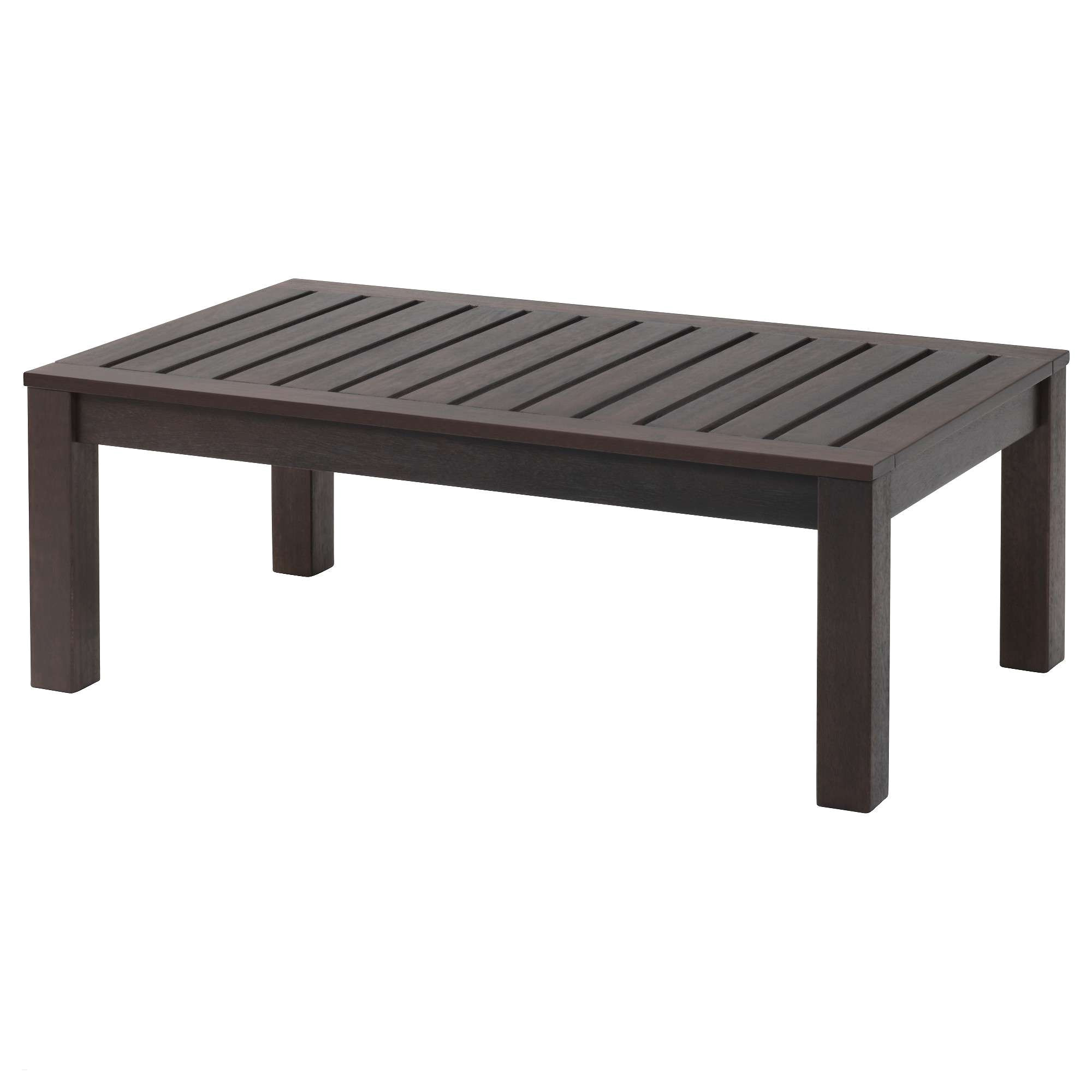 wrought iron outdoor coffee table collection outdoor wrought iron furniture beautiful coffee tables rowan od