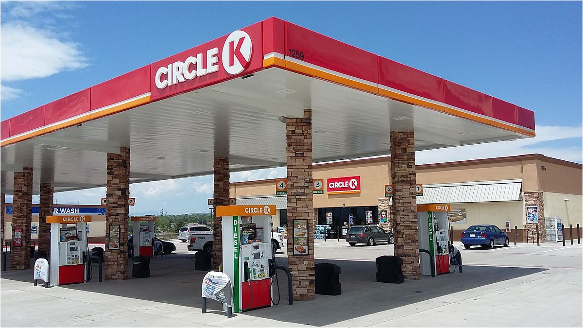 1200px circle k 2c 1255 academy park lp 2c colorado springs 2c co jpg