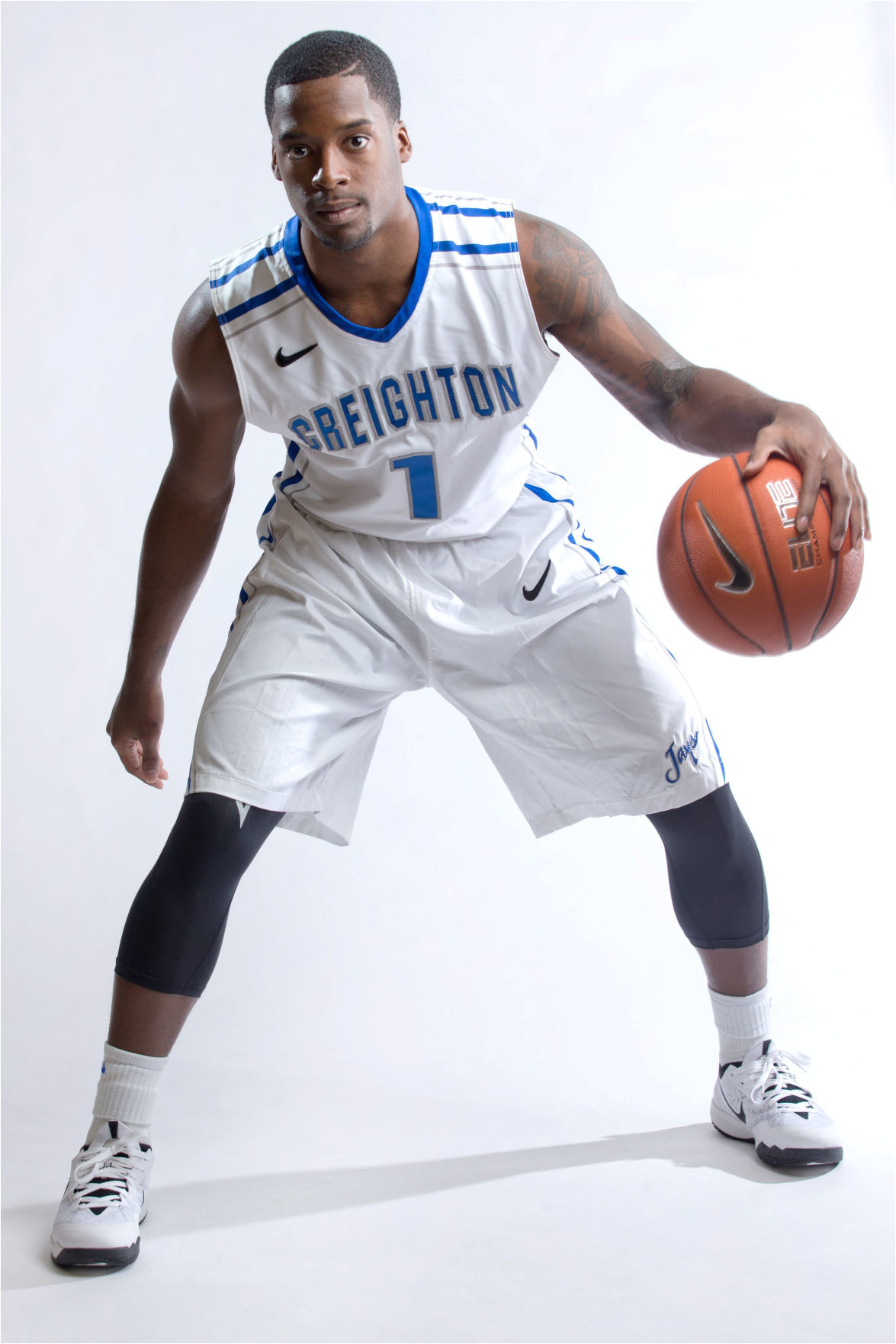 creighton basketball drops regular season finale at marquette jays earn no 4 seed in big east men s basketball omaha com
