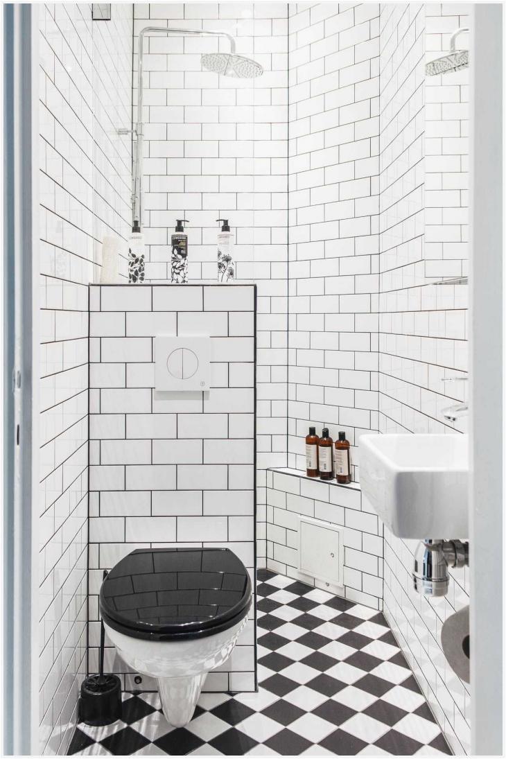 beautiful baos blancos pequeos decoracion acabado de muros azulejos with azulejos para baos blancos