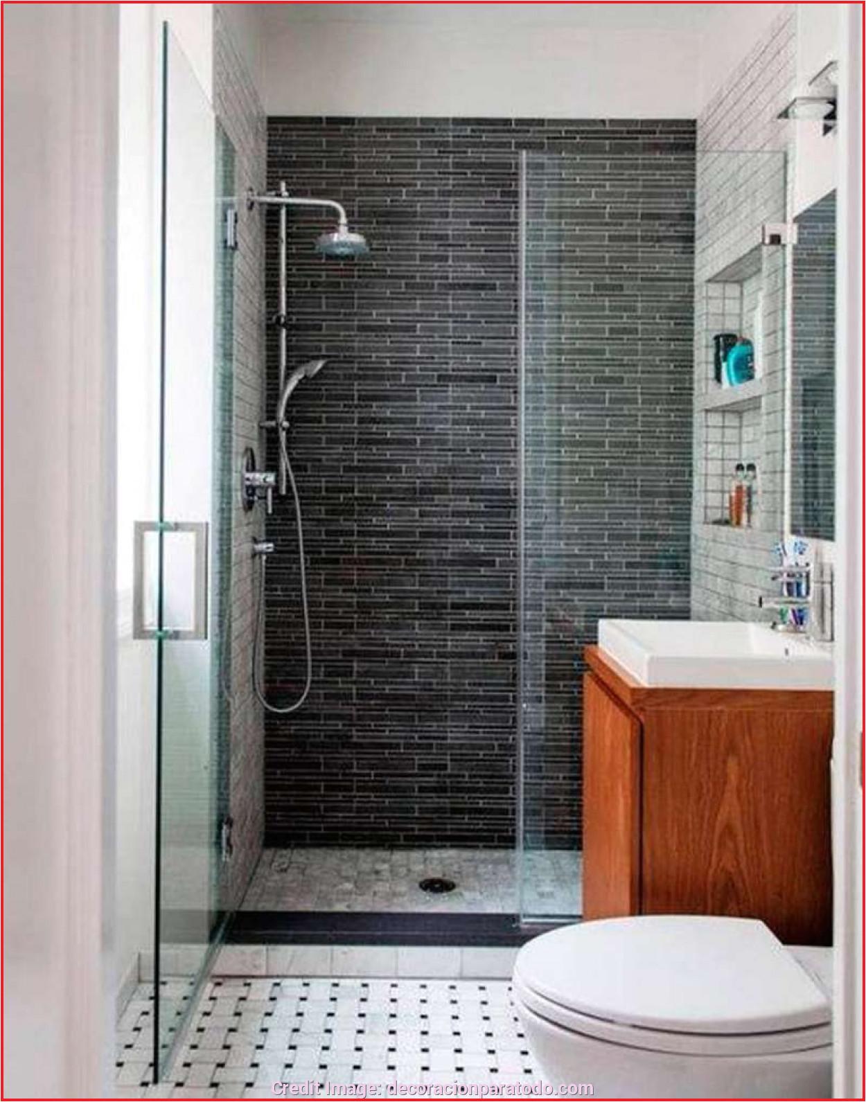 azulejos para baa os pequea os azulejos bano pequeno para ba c3 b1os peque