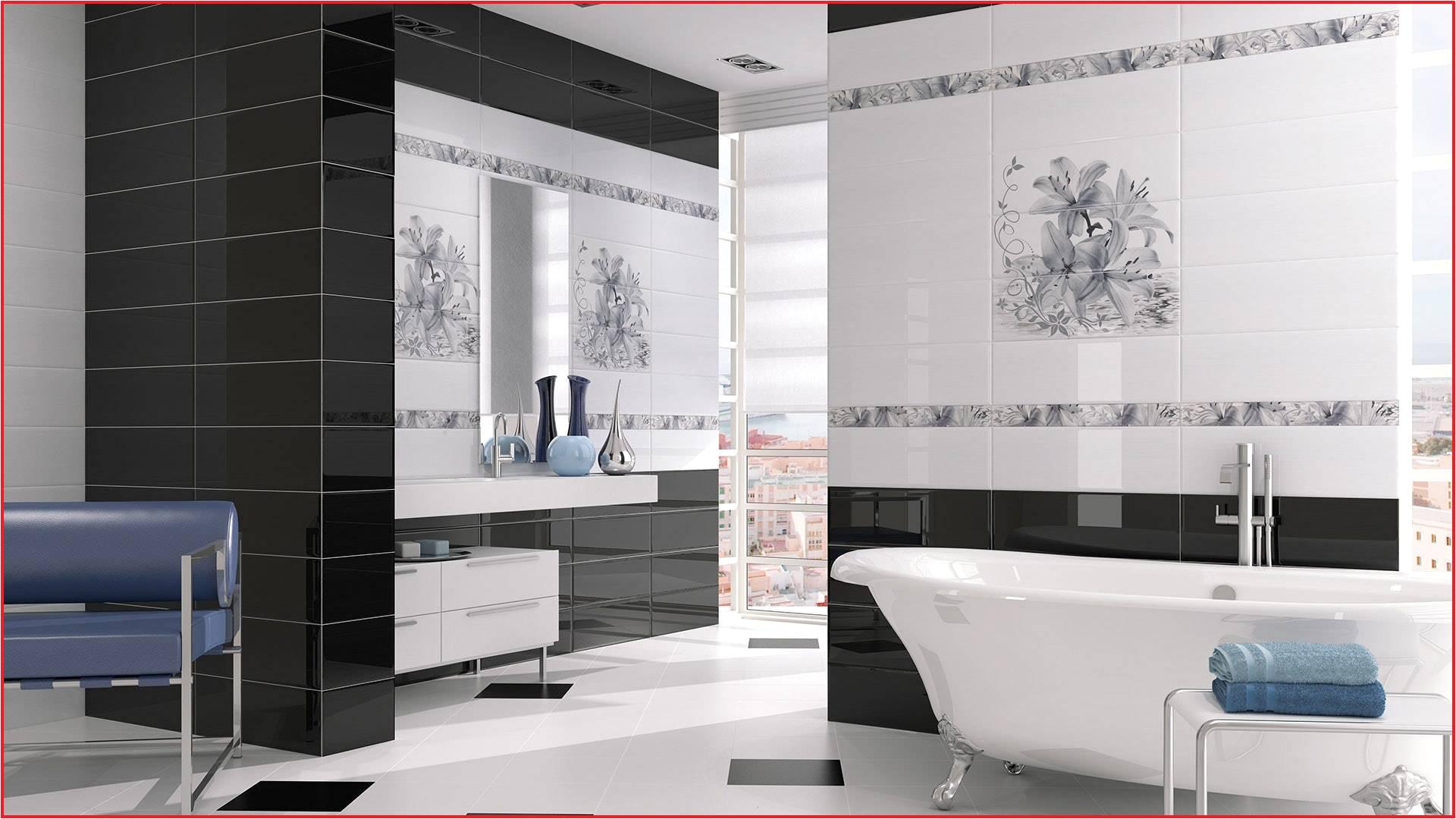 azulejos baa os modernos estilos baa os modernos azulejos para ba os as o