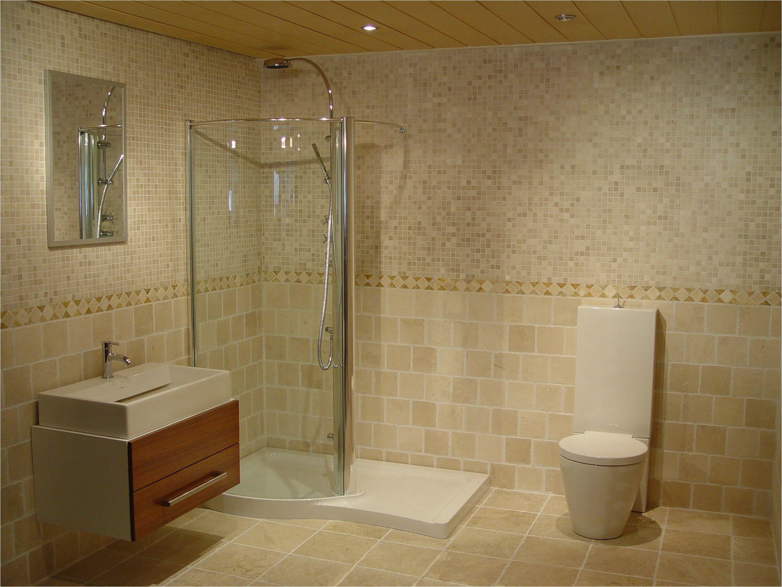 fotos de azulejos para baa os hermosa ba os modernos azulejos para pereda banos per