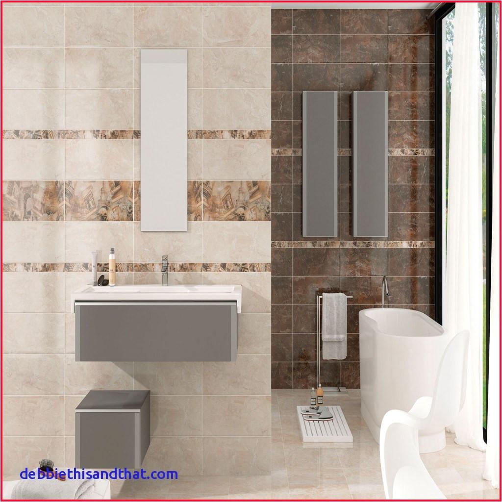 decoracion de azulejos para baa os and catalogo de azulejos para