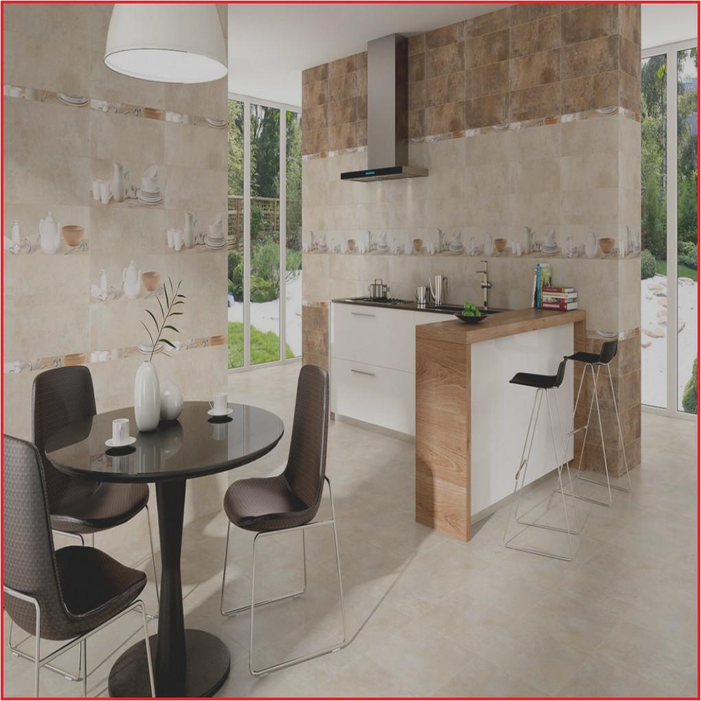interesting azulejos de cocinas modernas azulejos modernos azulejos y mosaicos para cocinas pequeas y with azulejos modernos para cocinas