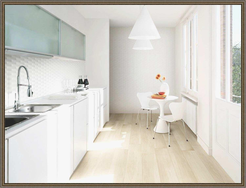 top azulejos cocina modernos para brbaro nico azulejos para cocina modernos que quiere mezclar no idea with azulejos modernos para cocinas