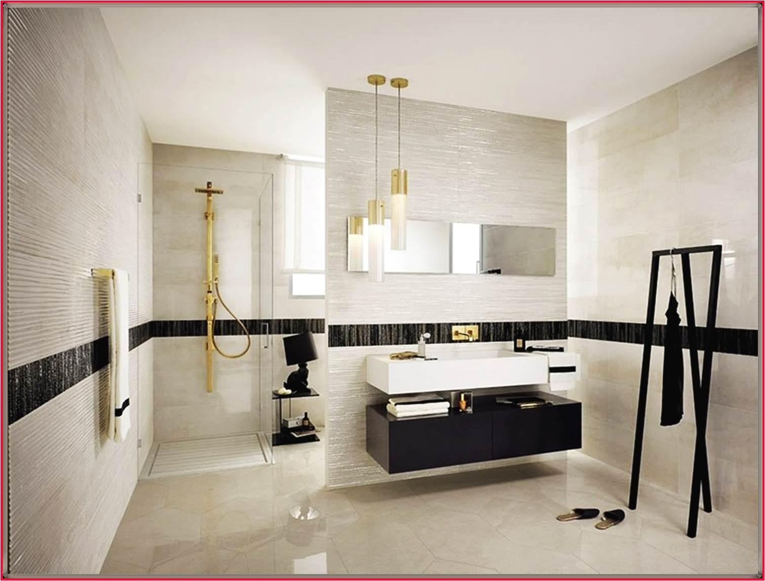 fabulous azulejos para cocinas modernas azulejos para cocinas modernas azulejos para cocina modernos with azulejos modernos para cocinas