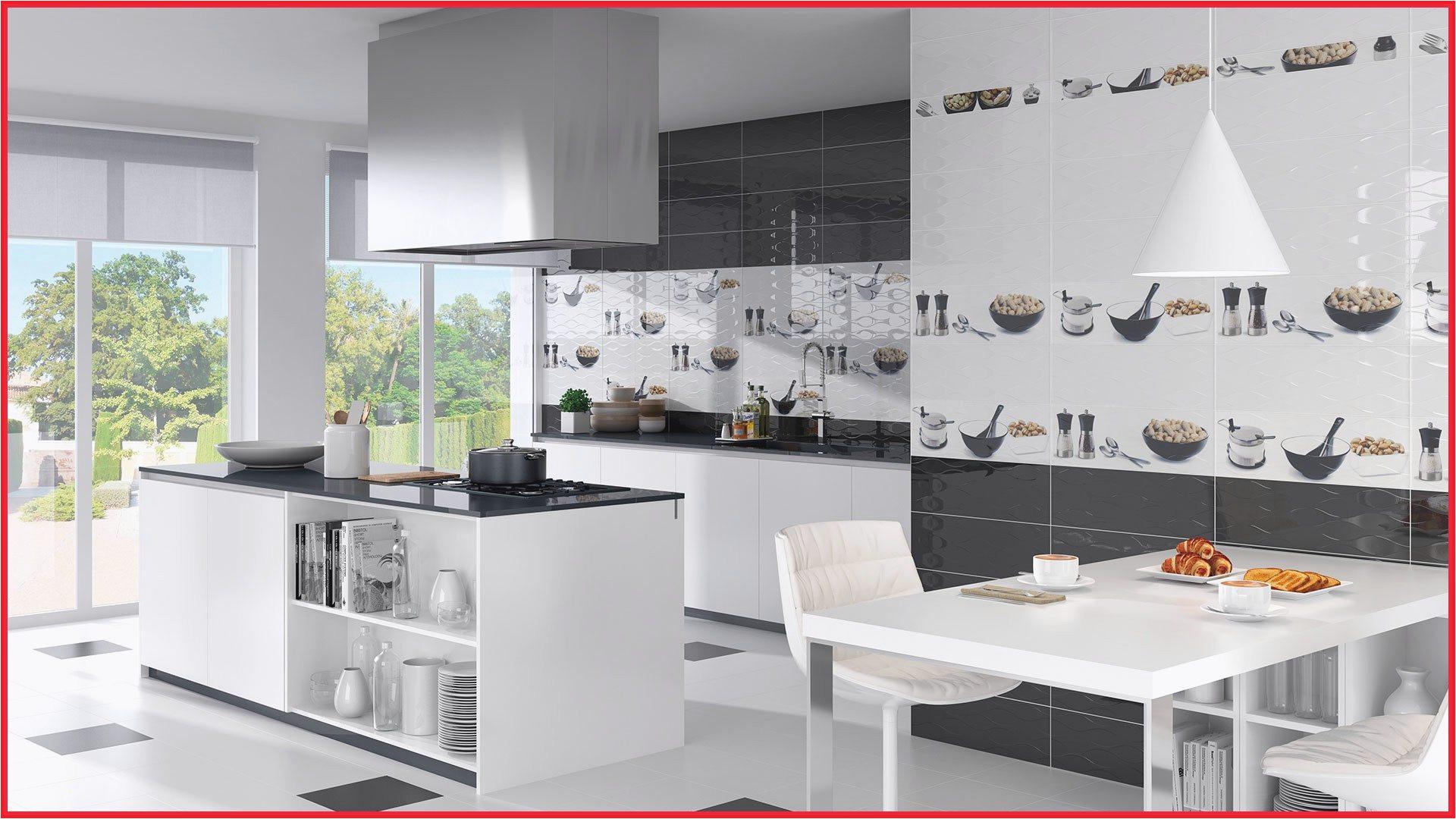 amazing para cocinas modernas azulejos para cocinas modernas with azulejos modernos para cocinas