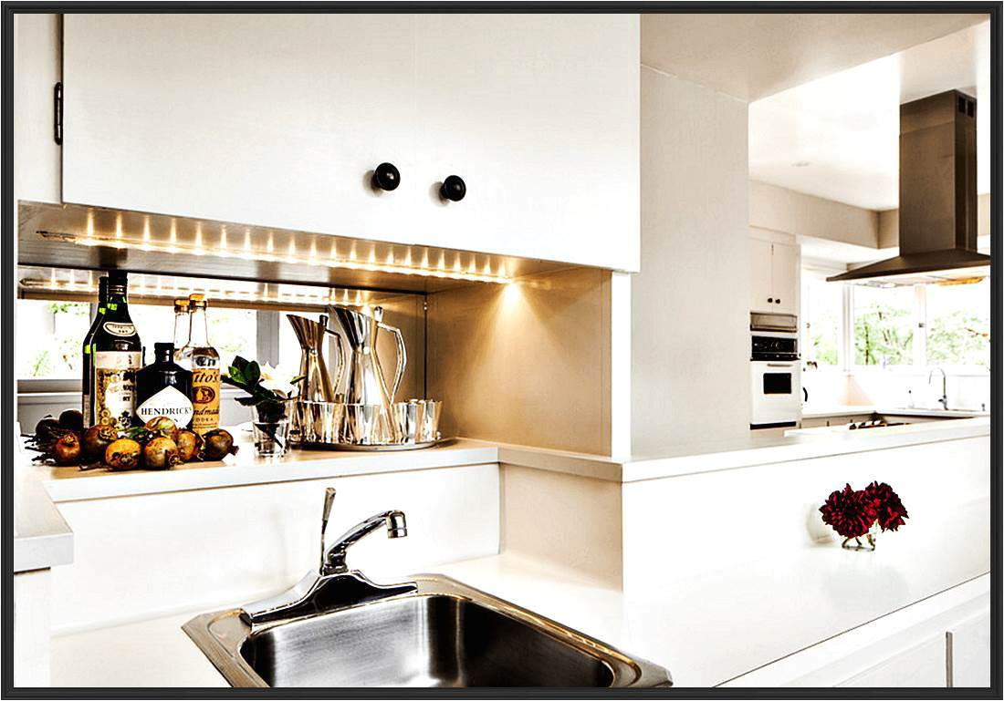 simple azulejos para cocinas modernas with azulejos modernos para cocinas