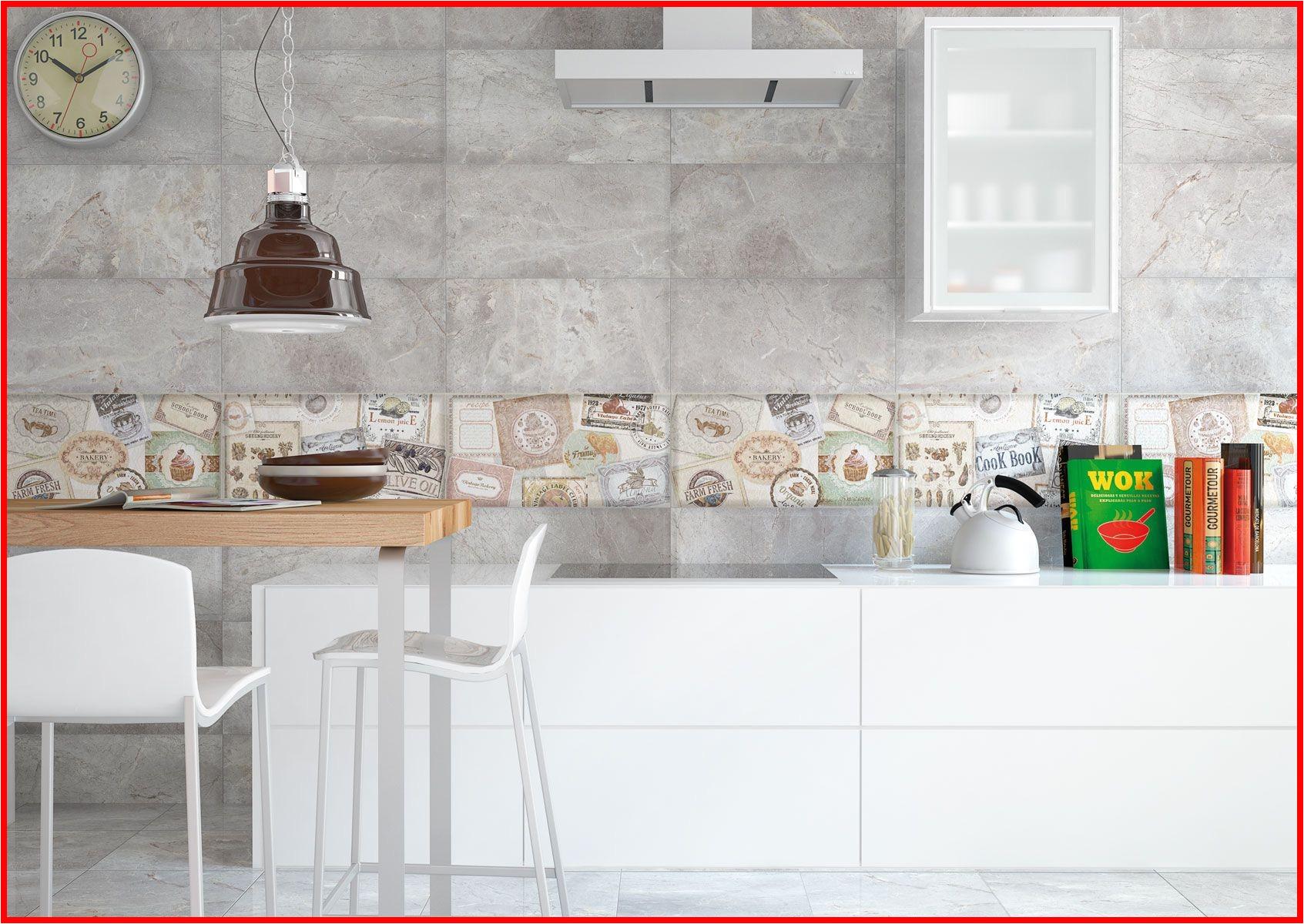 simple catalogo de azulejos de cocina azulejos para cocina modernos salpicadero cocina azulejos rojos with azulejos modernos para cocinas
