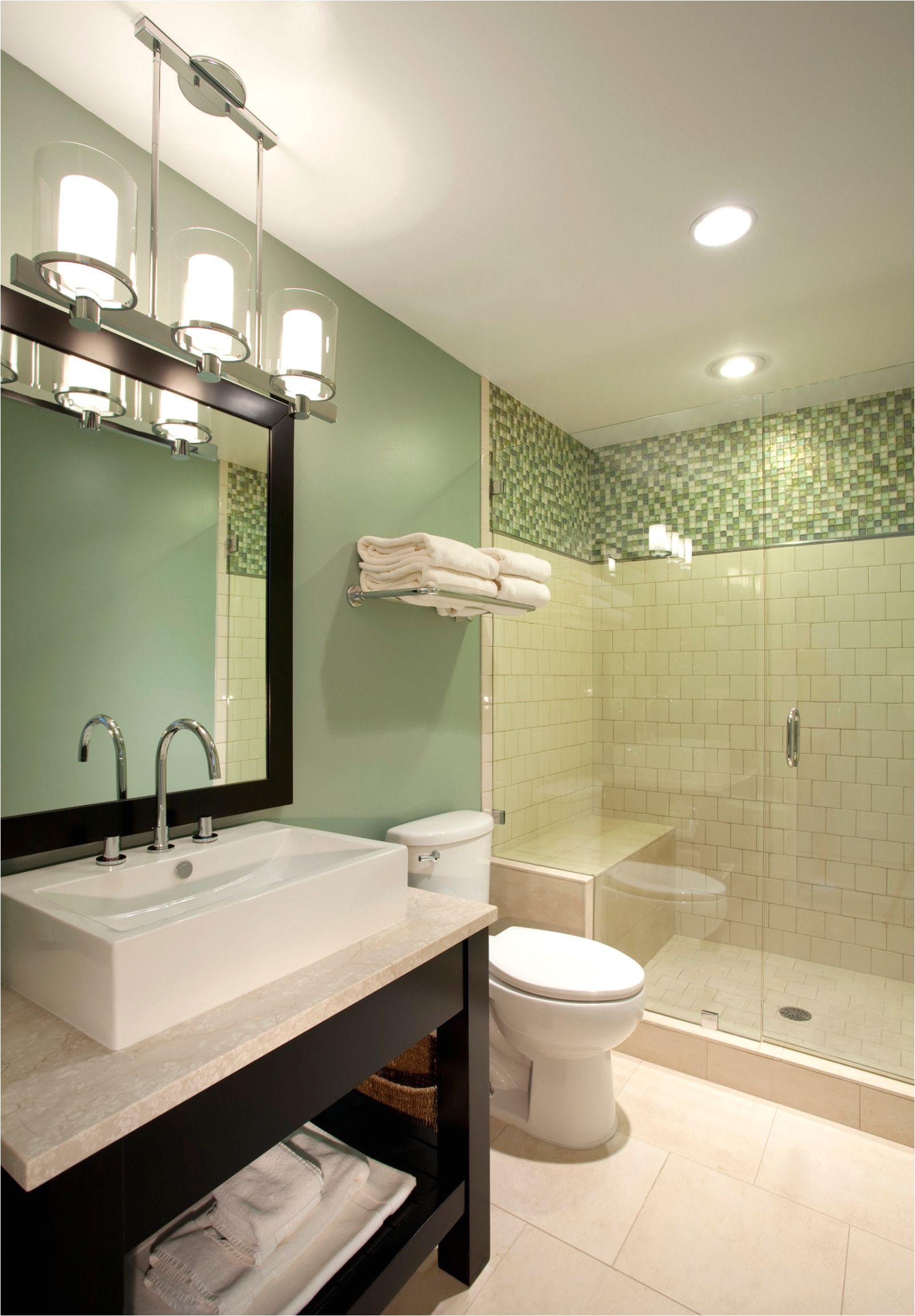 disea os de baa os modernos inspirador imagenes la flamante decoracion baa os modernos planificacia n hacia sala