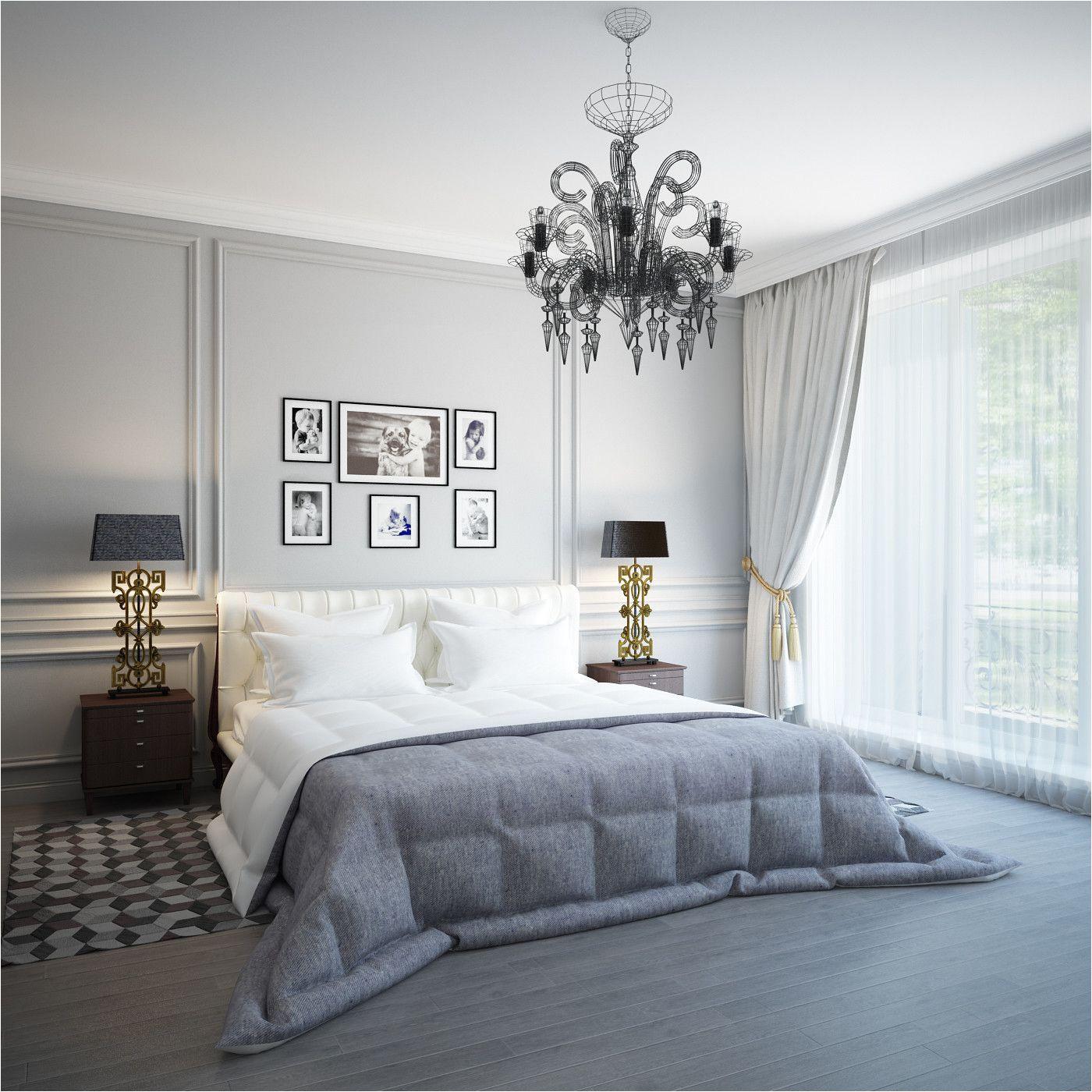 disenos para un dormitorio narkotyki co cuartos modernos decoraci n de interiores construye hogar dise c3