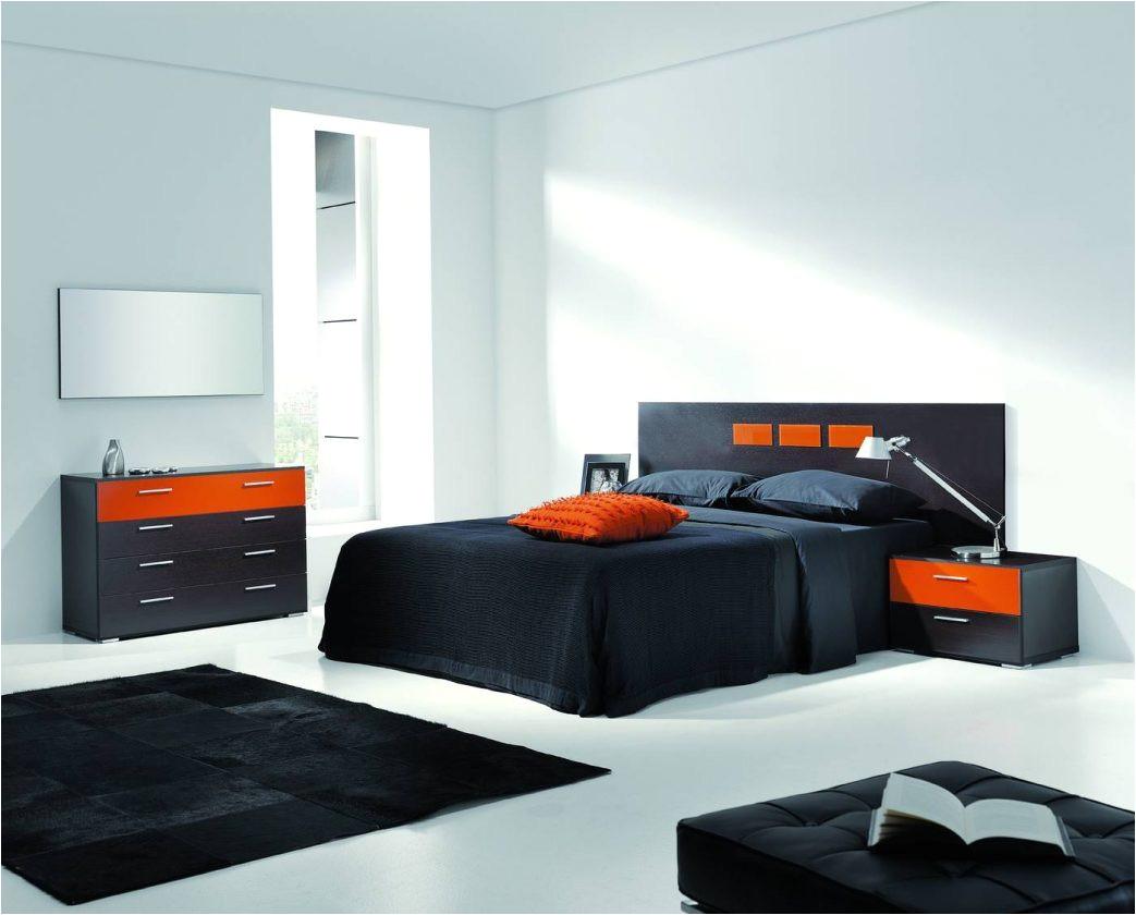 best ideas para decorar recamaras pequenas decoracion interiores colores muebles como pintura modernas dormitorios pequenos dormitorios with decoracion de