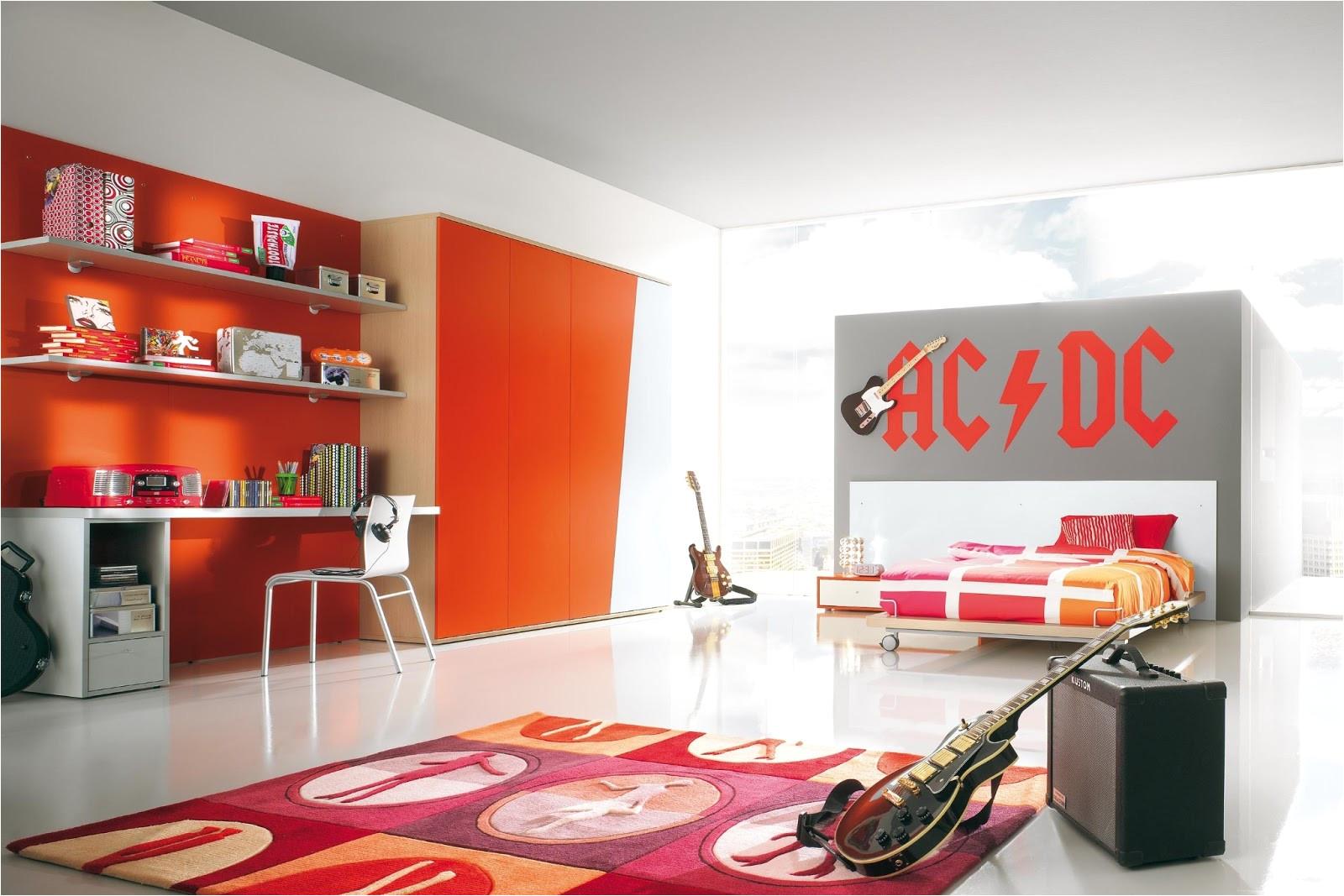 decoraci n de dormitorios para adolescentes decoracion de paredes de habitaciones