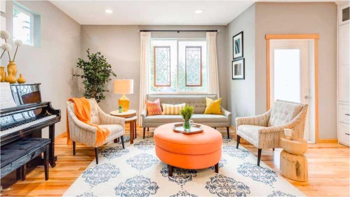 colores para pintar las decoracion paredes de salon decoracion de paredes de habitaciones