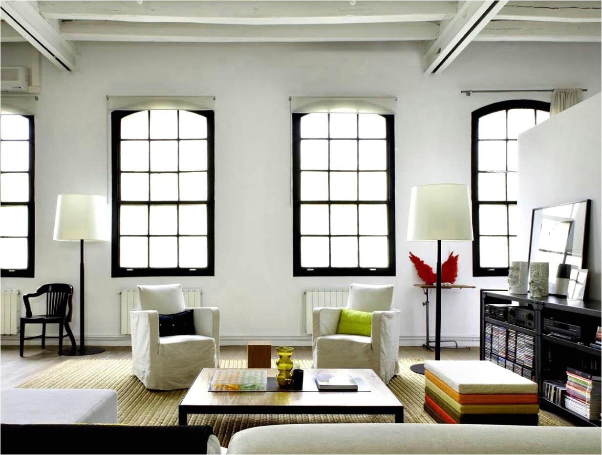galeria de decoracion moderna ventanas dise c bos para decorar tu casa with decoracion moderna salon