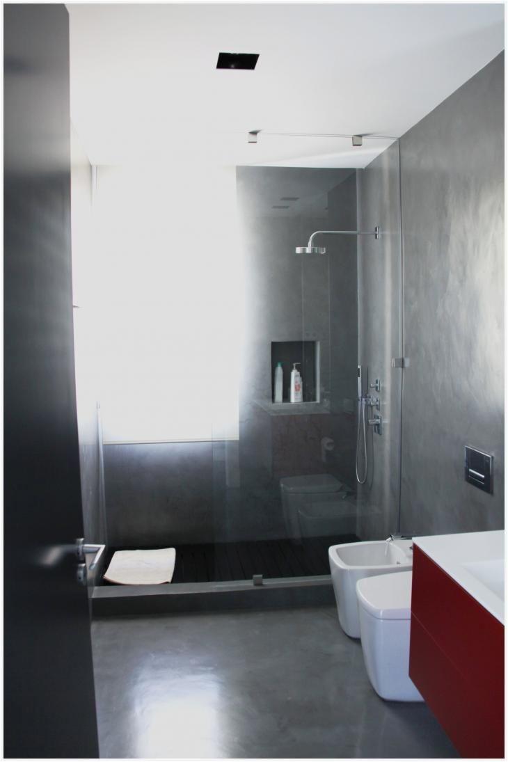 armarios para habitaciones pequea as a nico imagenes baa os pequea os modernos hermosa idea