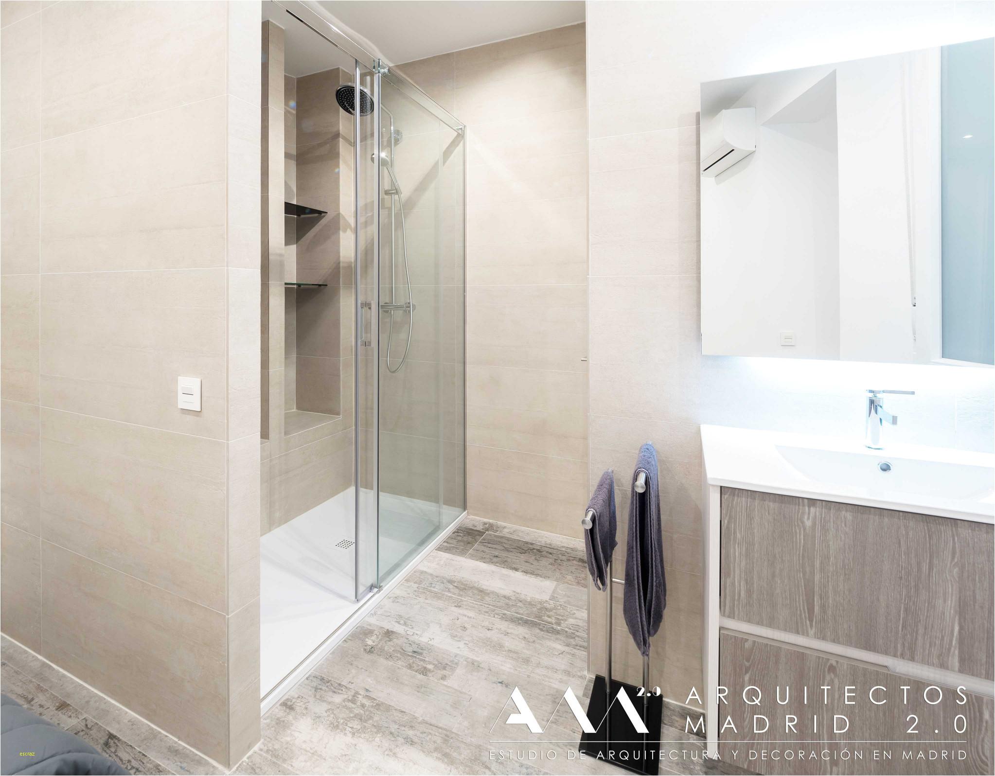 baa os muy pequea os maravilloso planos de baos pequeos ba os pequenos con ducha modernos duchas