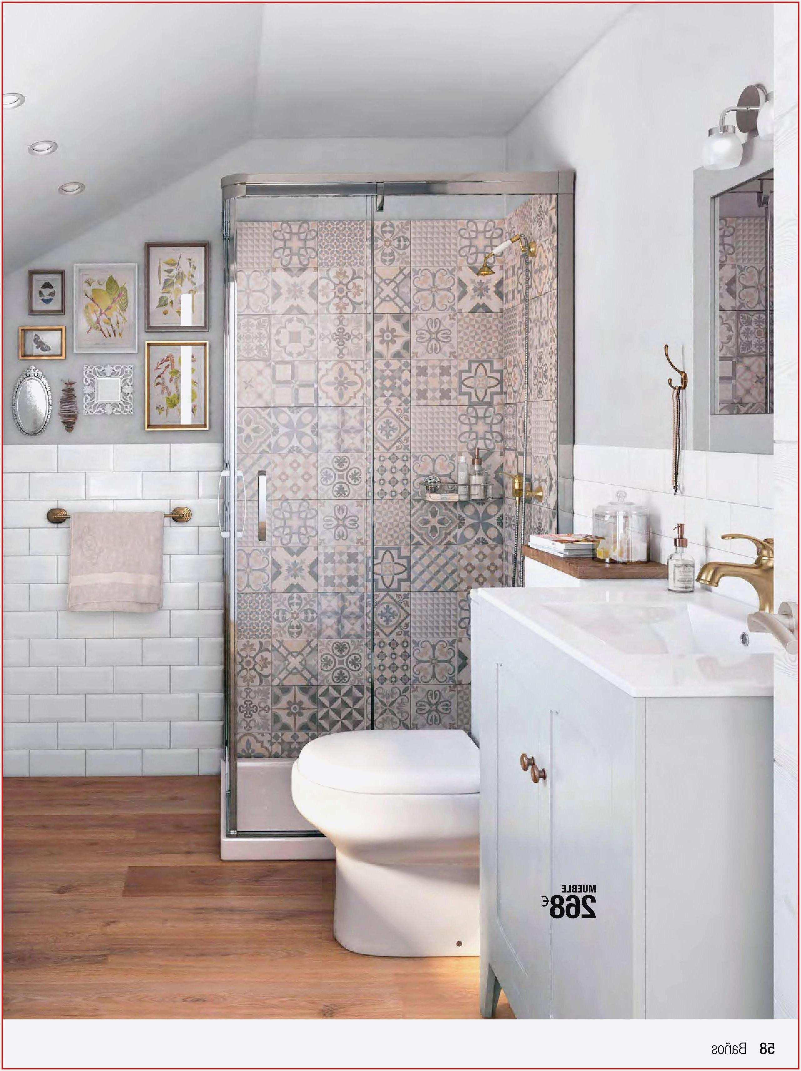 armario cuarto de baa o encantador ideas para cuartos de baa o 24 inspirador mueble de