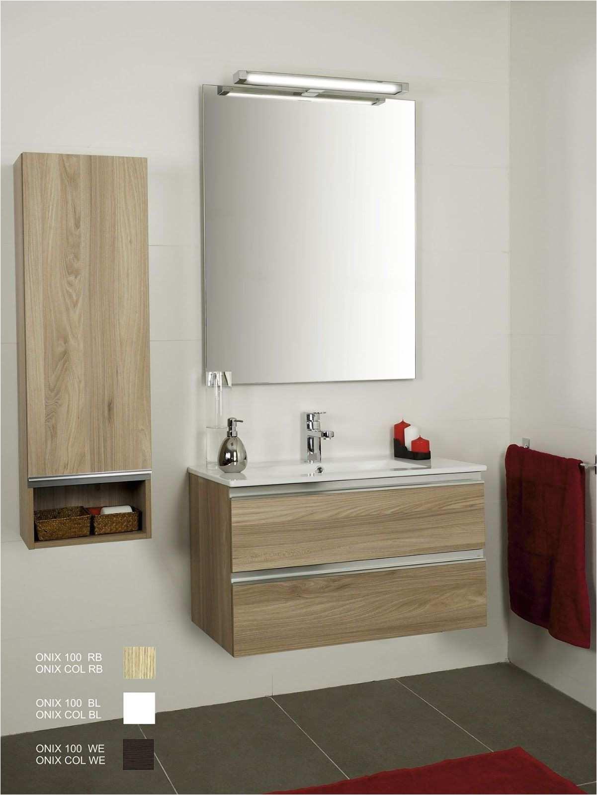 armario cuarto de baa o hermosa la gustado mueble para lavabo sobre encimera planificacia n en
