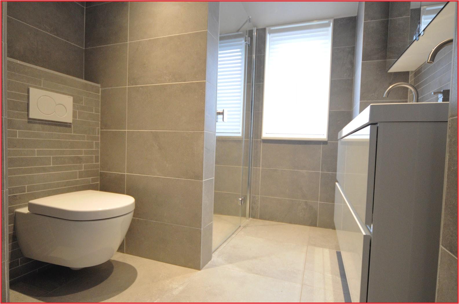 modelos de baos pequeos baos con ducha banos con ducha modernos ba c bos peque with modelos de baos pequeos